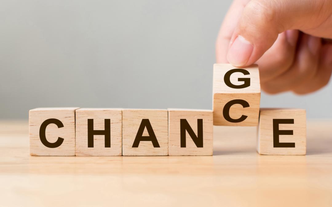 Change_Chance_1080x675