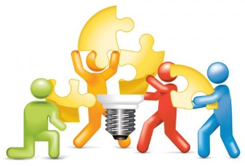 solucion-organizacional-organizational-problem-solving