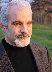 Dr. Doug Walton